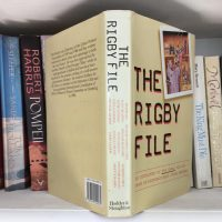 Rigby File